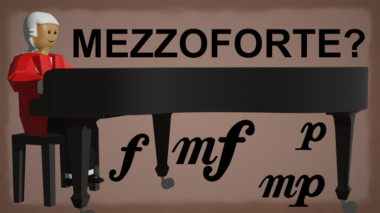 2_Mezzoforte_Fachbegriffe_2_Dynamik