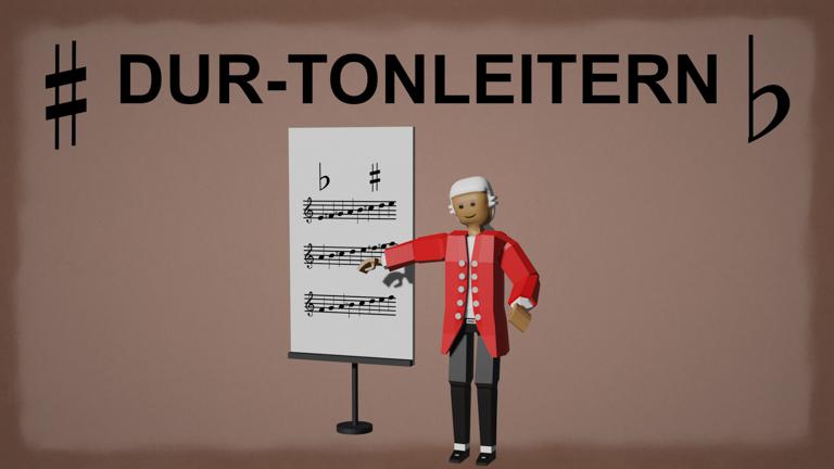 Dur-Tonleiter_Thumbnail_Final