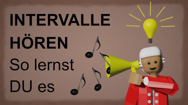 Intervalle_Hören_Lernen