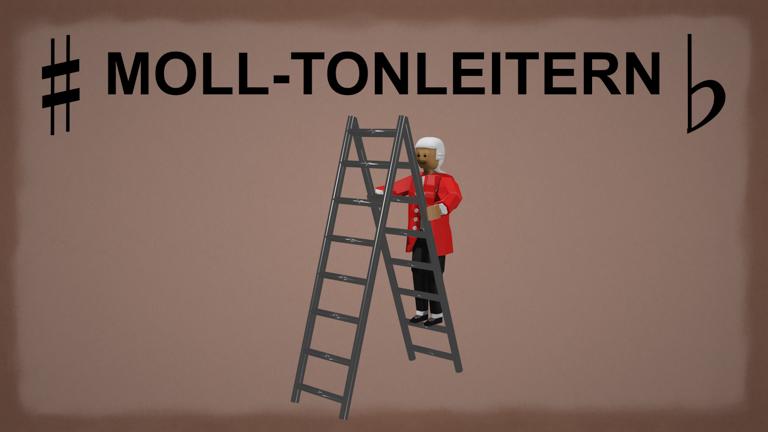 Moll-Tonleitern_Thumbnail_Final