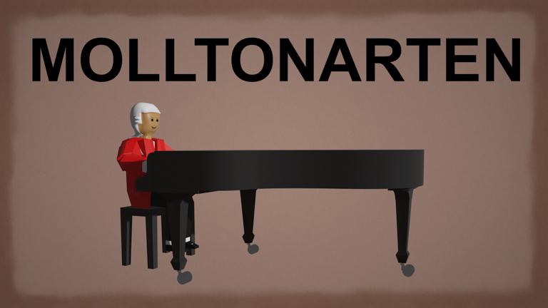 Molltonarten_Thumbnail_Final