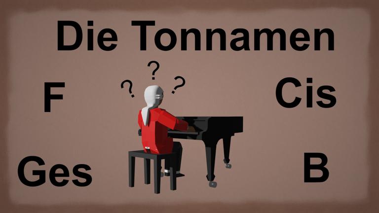 Tonnamen Klavier_Thumbnail_Final
