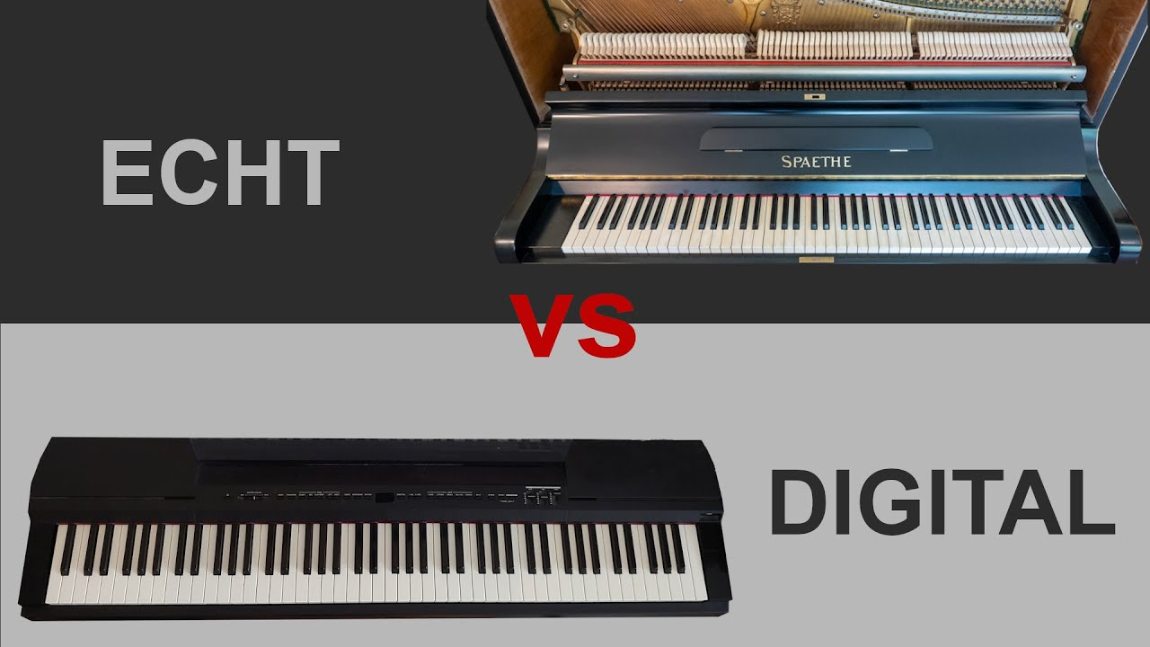Thumbnail_Echt vs Digital